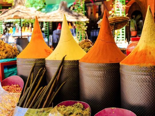 Hà Nội vào top 20 điểm du khách muốn ghé nhất thế giới - Ảnh 14.
