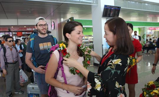 Vietjet khai trương đường bay TP HCM – Phuket - Ảnh 5.