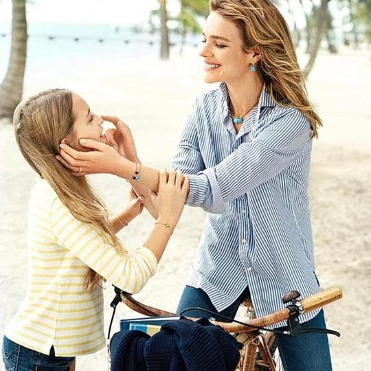 Những việc bố mẹ nên làm để con trẻ có cuộc sống hạnh phúc - Ảnh 16.