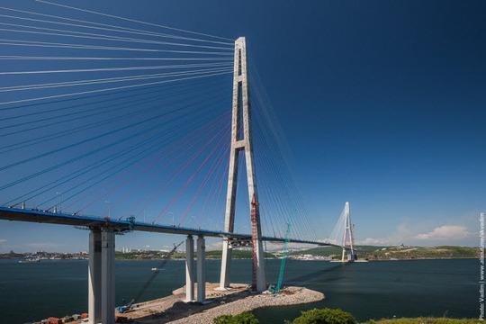Tròn mắt trước 20 cây cầu có cấu trúc ấn tượng nhất thế giới - Ảnh 19.