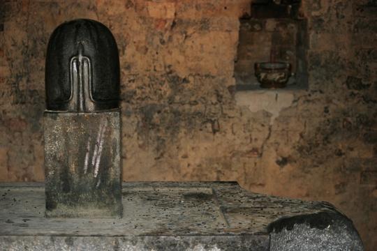 Độc đáo tháp cổ Bình Thạnh - Ảnh 19.