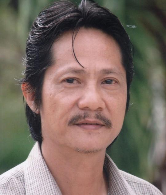 Nhạc sĩ Nguyễn Dũng