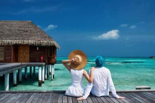 Hè 2017, đến Maldives chỉ 23.999.000 đồng - Ảnh 3.