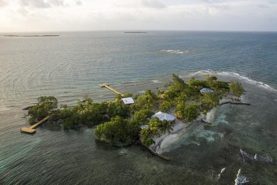 Sa Pa vào top 10 khu nghỉ dưỡng xanh nhất thế giới - Ảnh 3.