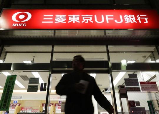 Những tập đoàn có ảnh hưởng lớn nhất Nhật Bản - Ảnh 3.
