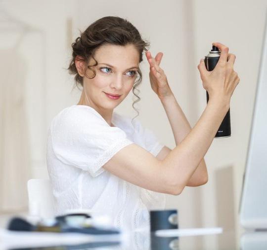Sử dụng máy sấy tóc thế nào cho hợp lý? - Ảnh 3.