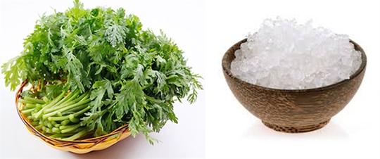4 cách giảm mỡ bụng bằng muối đơn giản nhưng cực hiệu quả - Ảnh 3.
