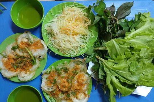 Gợi ý 9 quán ăn sáng giá rẻ ở Vũng Tàu - Ảnh 3.