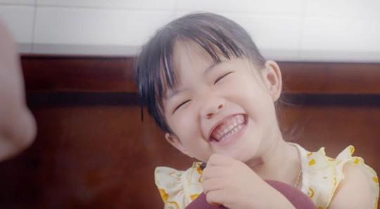 Hanwha Life - Thương hiệu bảo hiểm uy tín bảo vệ nụ cười Việt - Ảnh 3.
