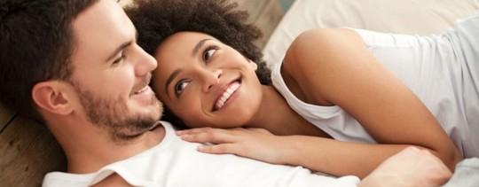 Vợ nổi đóa vì chồng kiêng yêu theo lịch của thầy - Ảnh 3.