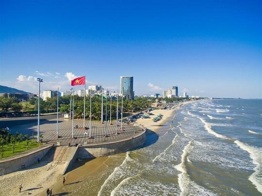 5 điểm giúp bạn trốn Sài Gòn khi nghỉ Tết dương lịch - Ảnh 3.