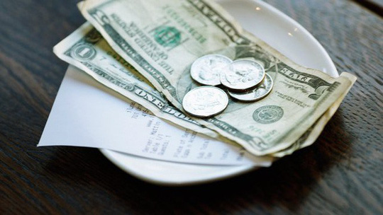 6 điều bạn hay quên khi làm thủ tục thanh toán khách sạn - Ảnh 3.