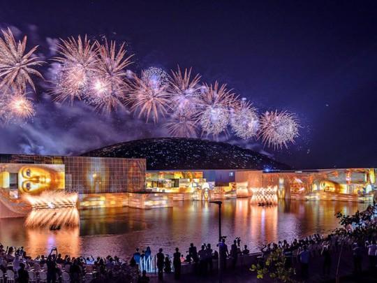 Ninh Bình lọt top những điểm du lịch hấp dẫn nhất 2018 - Ảnh 21.