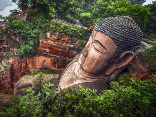 Ninh Bình lọt top những điểm du lịch hấp dẫn nhất 2018 - Ảnh 24.