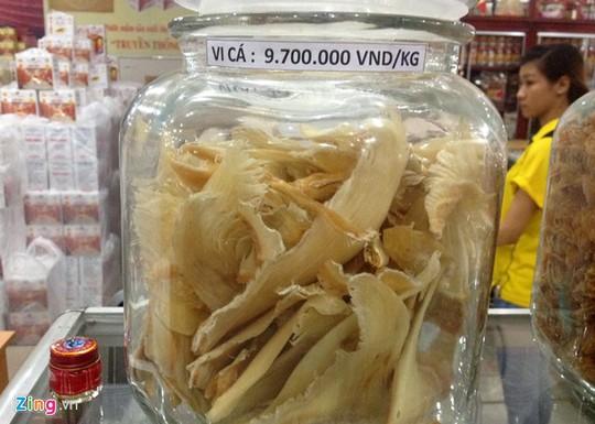 Bào ngư 15 triệu đồng/kg ở Phú Quốc
