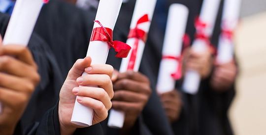 Những yếu tố nào làm nên một trường Đại học quốc tế chất lượng - Ảnh 4.
