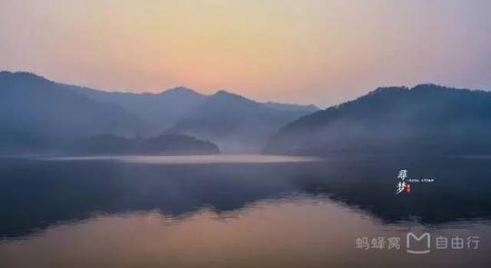Những điểm du lịch nổi như cồn, đẹp lung linh ở Trung Quốc - Ảnh 4.