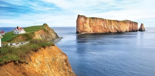 10 địa điểm du lịch có phong cảnh đẹp nhất thế giới - Ảnh 4.