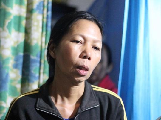 Kỳ án người đàn bà mang tiếng oan giết chồng - Ảnh 4.