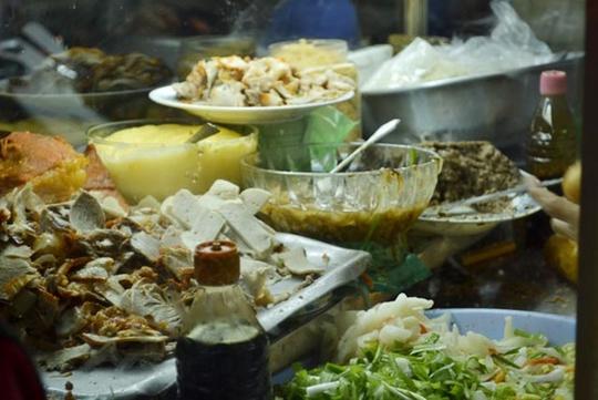 Gợi ý 9 quán ăn sáng giá rẻ ở Vũng Tàu - Ảnh 4.