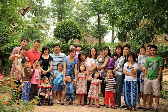 Du lịch gia đình phải biết những mẹo hữu ích này - Ảnh 4.