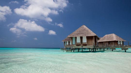 Hè 2017, đến Maldives chỉ 23.999.000 đồng - Ảnh 5.