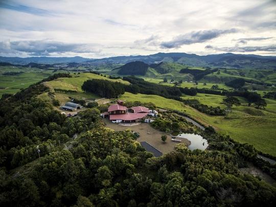 Sa Pa vào top 10 khu nghỉ dưỡng xanh nhất thế giới - Ảnh 5.