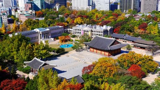 Con đường dính lời nguyền chia tay người yêu ở Hàn Quốc - Ảnh 5.