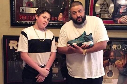Mới 16 tuổi đã kiếm được hơn 22 tỉ đồng nhờ bán sneaker quý hiếm - Ảnh 5.