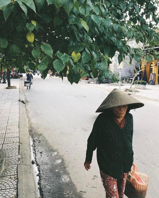 Việt Nam đẹp đến thổn thức dưới mắt nhiếp ảnh gia người Anh - Ảnh 6.