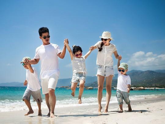Du lịch gia đình phải biết những mẹo hữu ích này - Ảnh 5.