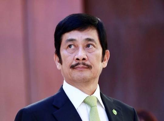 Ai giàu nhất sàn chứng khoán Việt Nam 2017? - Ảnh 5.