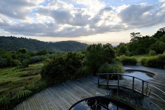 Sa Pa vào top 10 khu nghỉ dưỡng xanh nhất thế giới - Ảnh 6.