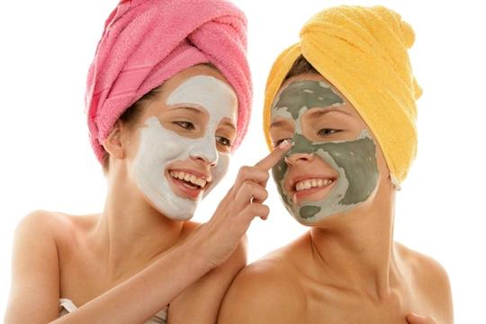 5 loại mặt nạ thải độc giúp trẻ hơn 20 tuổi - Ảnh 6.