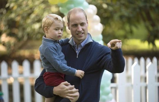 Những việc bố mẹ nên làm để con trẻ có cuộc sống hạnh phúc - Ảnh 6.