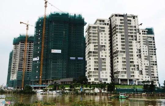 Toàn cảnh đảo Kim Cương, nơi hưởng lợi từ cây cầu 500 tỉ - Ảnh 6.