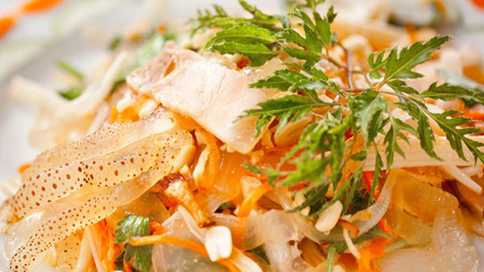 7 đặc sản Việt ngon nức tiếng nhưng càng ăn càng độc - Ảnh 7.