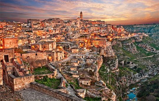 Seville dẫn đầu 10 thành phố tốt nhất để du lịch năm 2018 - Ảnh 7.