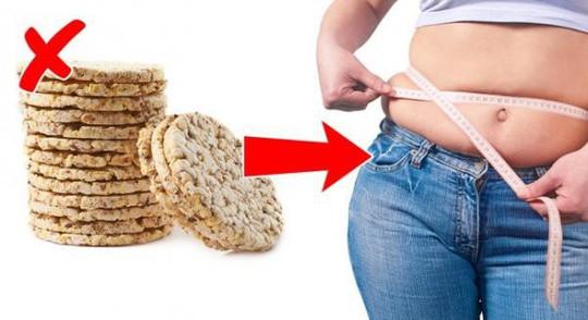 Những thực phẩm lành mạnh này rất hại cho sức khỏe - Ảnh 7.