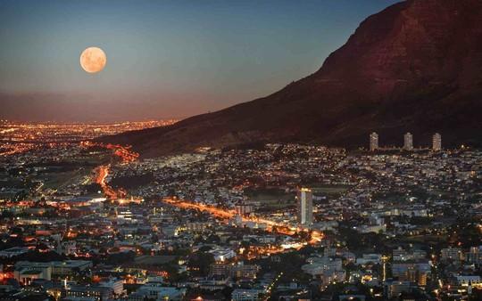 10 địa điểm trốn đông lý tưởng nhất hành tinh - Ảnh 7.