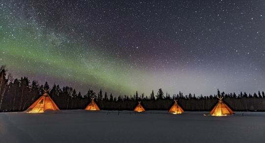 Sa Pa vào top 10 khu nghỉ dưỡng xanh nhất thế giới - Ảnh 8.