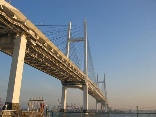 Tròn mắt trước 20 cây cầu có cấu trúc ấn tượng nhất thế giới - Ảnh 9.