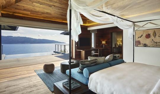 Sa Pa vào top 10 khu nghỉ dưỡng xanh nhất thế giới - Ảnh 9.