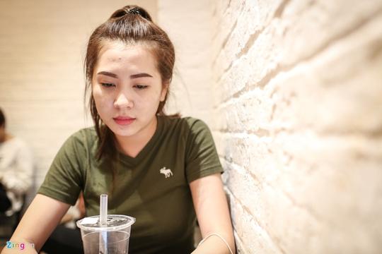 Tranh nhau từng m2 đất bán trà sữa ở Sài Gòn - Ảnh 9.