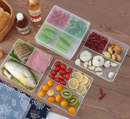 Xử lý thức ăn thừa thế nào để không hại thân, mất chất - Ảnh 6.