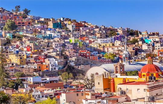 Seville dẫn đầu 10 thành phố tốt nhất để du lịch năm 2018 - Ảnh 9.
