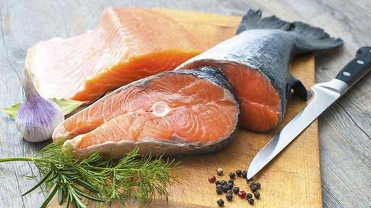 Dù thích ăn cá tới đâu cũng cần tránh 5 thời điểm này - Ảnh 9.