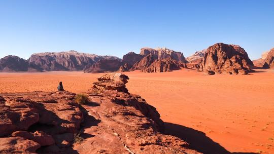 10 địa điểm trốn đông lý tưởng nhất hành tinh - Ảnh 9.