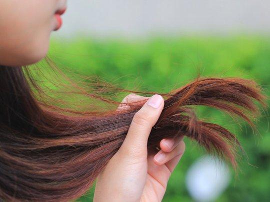 Sử dụng máy sấy tóc thế nào cho hợp lý? - Ảnh 10.