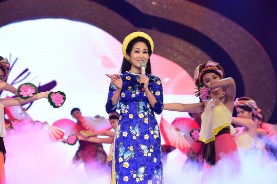 Dư âm Giải Mai Vàng 2016: Trường Giang thành điểm nóng - Ảnh 20.